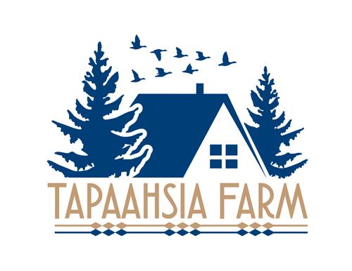 Tapaahsia Farm